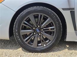 2015 Subaru WRX (CC-1388281) for sale in Hope Mills, North Carolina