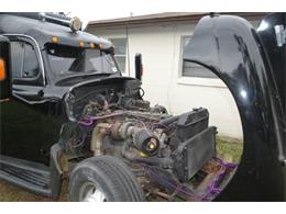 1949 Ford Pickup (CC-1388282) for sale in Cadillac, Michigan