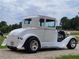 1928 Ford Model A (CC-1388283) for sale in Hope Mills, North Carolina