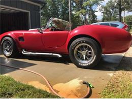 1965 Shelby Cobra (CC-1388290) for sale in Cadillac, Michigan