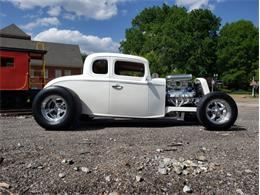 1932 Ford Coupe (CC-1380083) for sale in Collierville, Tennessee