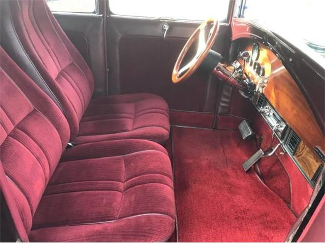 1931 Ford Model A (CC-1388304) for sale in Cadillac, Michigan