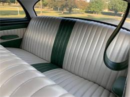 1953 Ford Customline (CC-1388336) for sale in Cadillac, Michigan