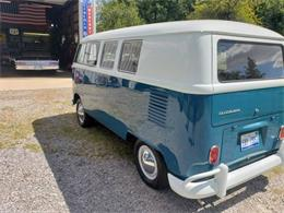 1965 Volkswagen Type 2 (CC-1388345) for sale in Cadillac, Michigan