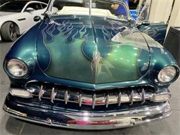 1951 Ford Custom (CC-1388347) for sale in Cadillac, Michigan