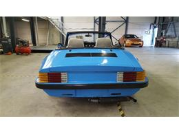 1981 Puma Avallone (CC-1380836) for sale in Waalwijk, Noord-Brabant