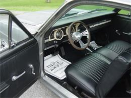 1966 Ford Ranchero (CC-1388389) for sale in Hendersonville, Tennessee