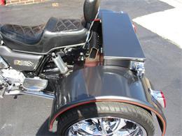 1981 Honda CB900 (CC-1388402) for sale in Sterling, Illinois