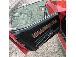 1976 Chevrolet Corvette (CC-1388412) for sale in GREAT BEND, Kansas