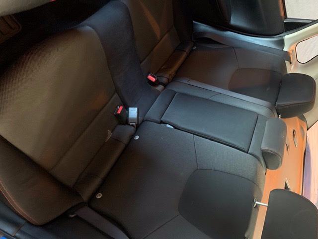 2010 Subaru Impreza (CC-1388432) for sale in Scottsdale, Arizona