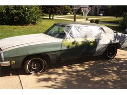 1971 Pontiac LeMans (CC-1388439) for sale in Painesville TWP, Ohio