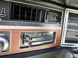 1972 Buick LeSabre (CC-1388444) for sale in GREAT BEND, Kansas