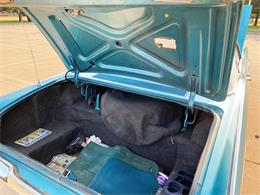 1971 Lincoln Continental Mark III (CC-1388446) for sale in GREAT BEND, Kansas