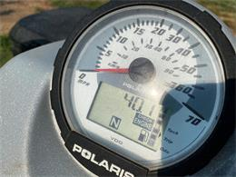 2004 Polaris 700 XC (CC-1388452) for sale in GREAT BEND, Kansas
