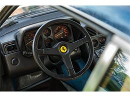 1986 Ferrari 412i (CC-1380846) for sale in Philadelphia, Pennsylvania