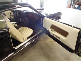 1970 Ford Mustang Mach 1 (CC-1388460) for sale in GREAT BEND, Kansas