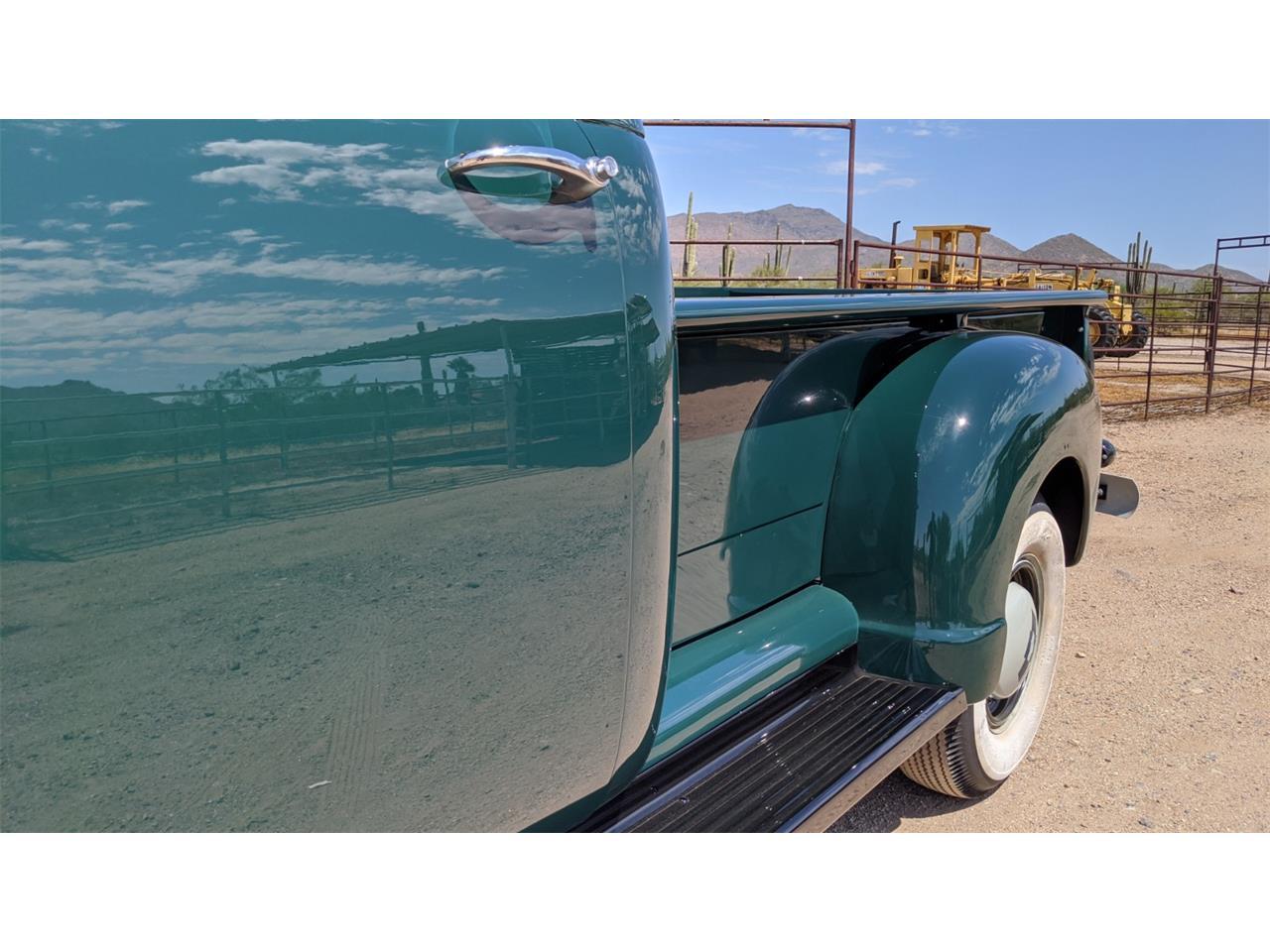 1954 Chevrolet 3600 (CC-1388477) for sale in North Scottsdale, Arizona