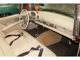1955 Ford Thunderbird (CC-1388480) for sale in SAN DIEGO, California