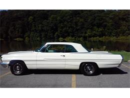 1962 Pontiac Catalina (CC-1388489) for sale in Lititz, Pennsylvania