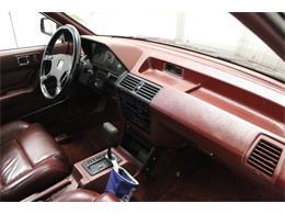 1989 Honda Accord (CC-1388502) for sale in Christiansburg, Virginia