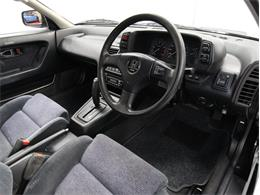 1990 Honda Prelude (CC-1388519) for sale in Christiansburg, Virginia