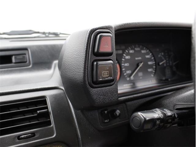 1990 Honda Prelude (CC-1388519) for sale in Christiansburg, Virginia