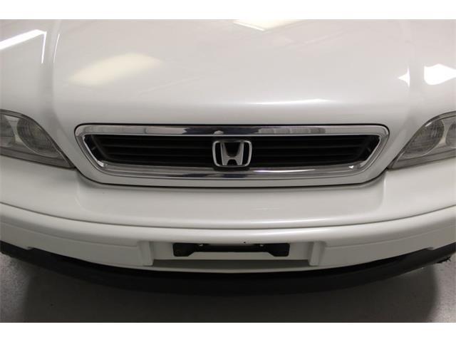 1993 Honda Legend (CC-1388522) for sale in Christiansburg, Virginia