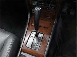 1990 Honda Legend (CC-1388536) for sale in Christiansburg, Virginia