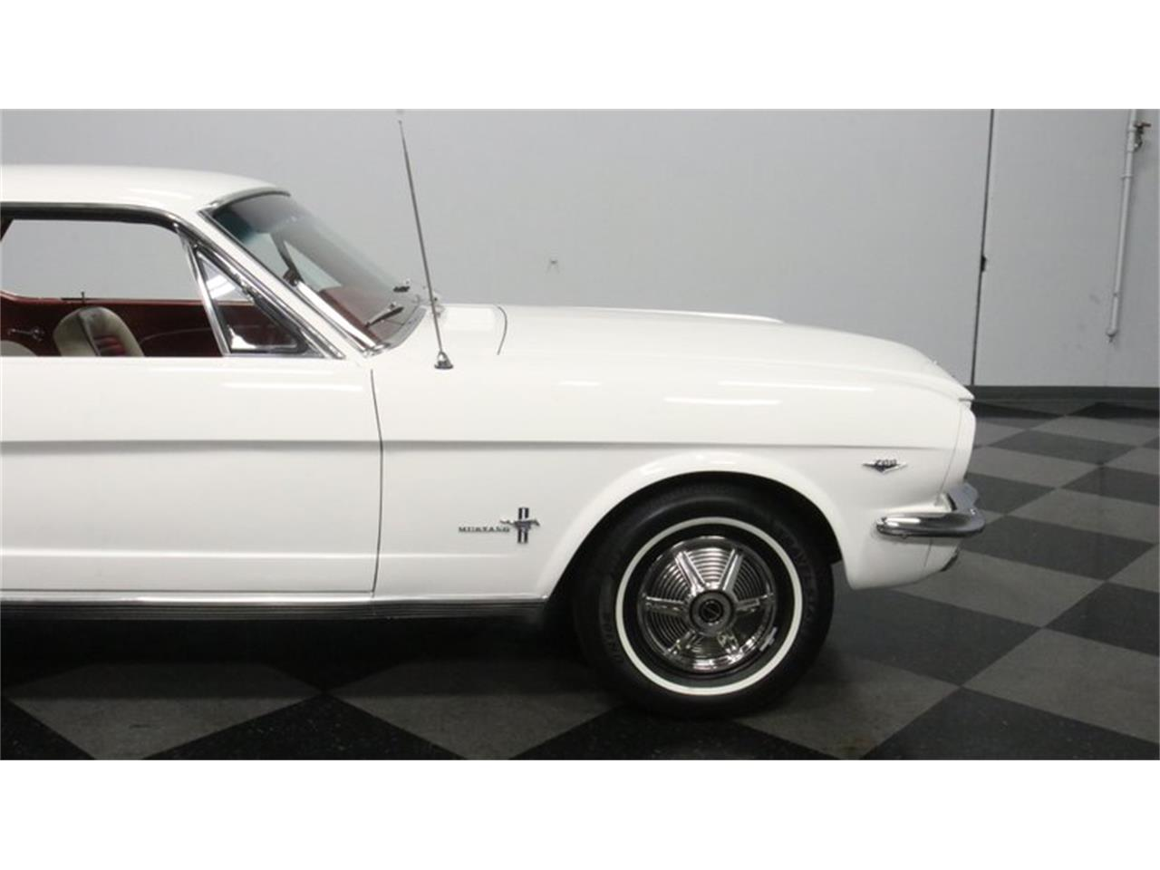 1964 Ford Mustang (CC-1388537) for sale in Lithia Springs, Georgia