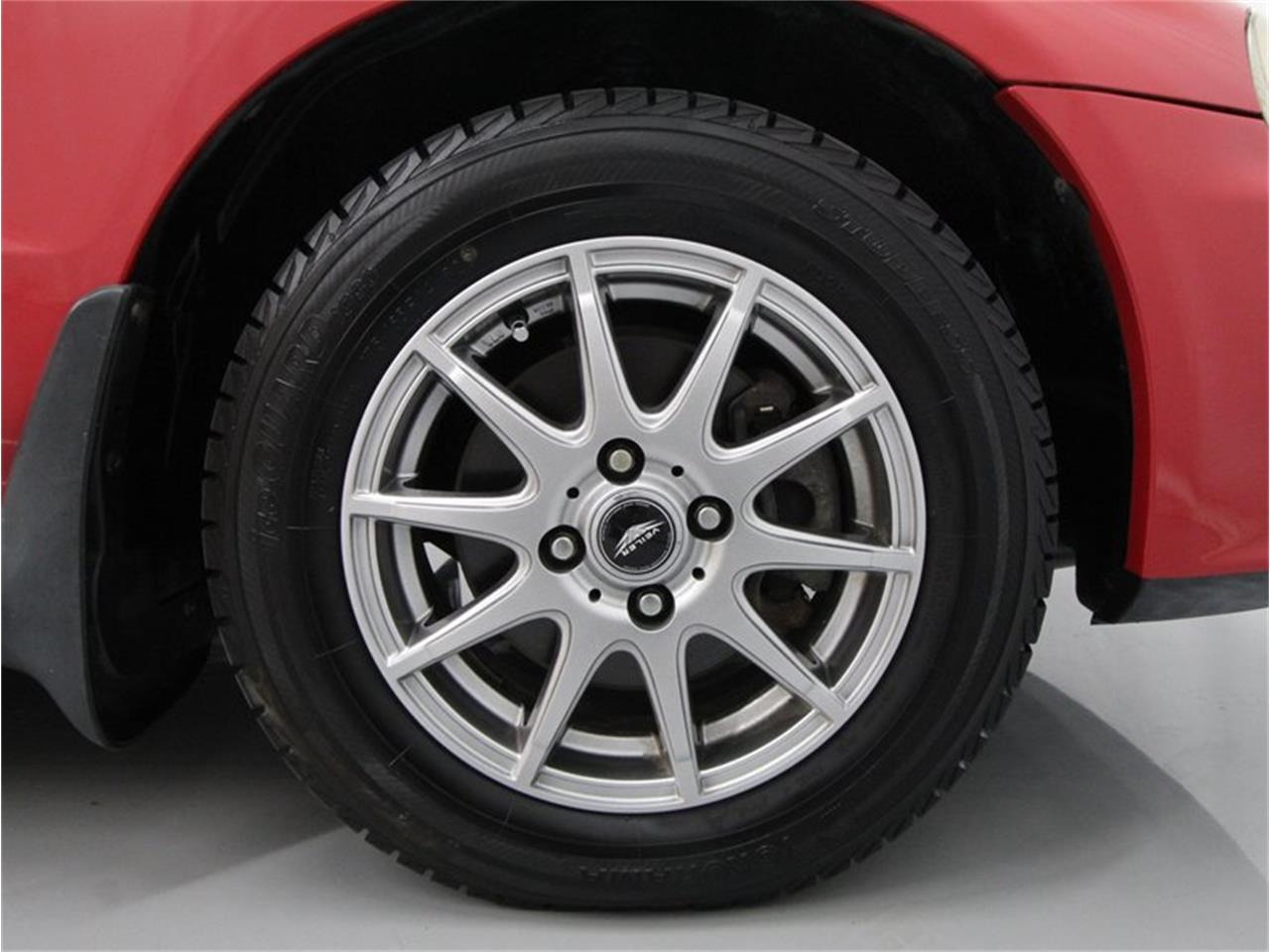 1992 Honda CRX (CC-1388539) for sale in Christiansburg, Virginia