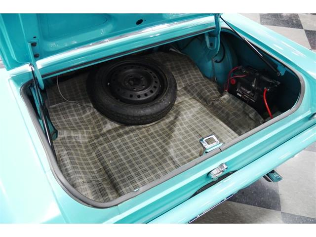 1965 Ford Falcon (CC-1388544) for sale in Lavergne, Tennessee