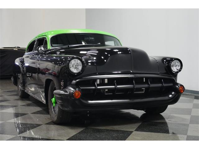 1954 Chevrolet 210 (CC-1388550) for sale in Lavergne, Tennessee