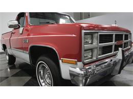 1983 GMC 1500 (CC-1388553) for sale in Lithia Springs, Georgia