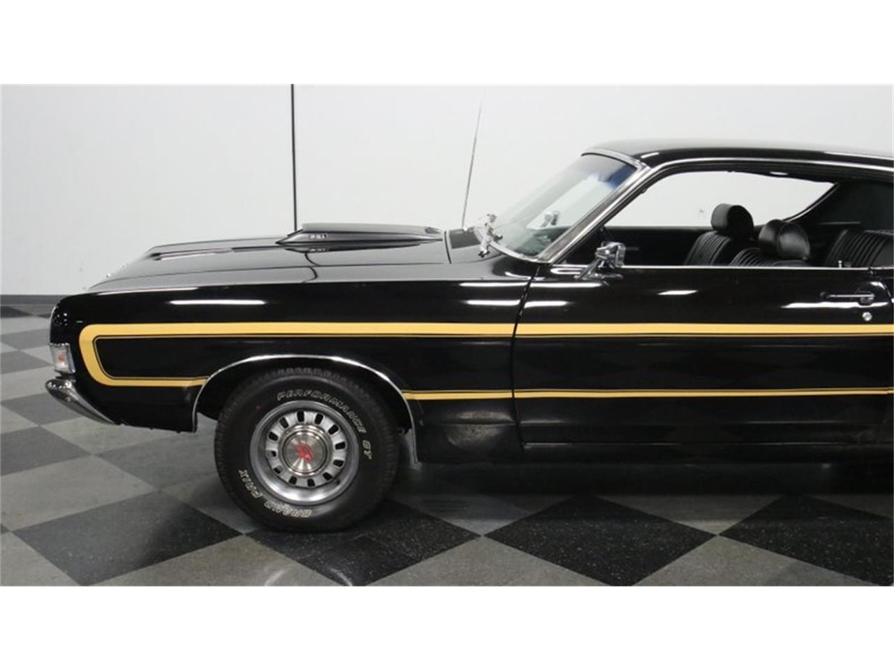 1969 Ford Torino (CC-1388559) for sale in Lithia Springs, Georgia