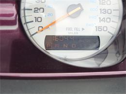 1999 Plymouth Prowler (CC-1388564) for sale in O'Fallon, Illinois
