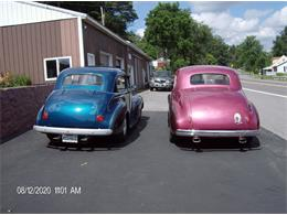 1940 Chevrolet Business Coupe (CC-1388567) for sale in West Pittston, Pennsylvania