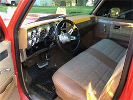 1984 Chevrolet 1500 (CC-1388570) for sale in West Pittston, Pennsylvania