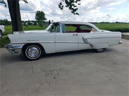 1956 Mercury Sedan (CC-1388576) for sale in West Pittston, Pennsylvania