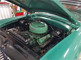 1954 Mercury 2-Dr Sedan (CC-1388578) for sale in West Pittston, Pennsylvania