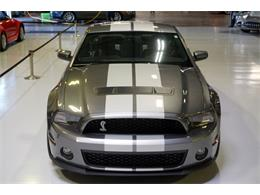 2010 Ford Mustang (CC-1388595) for sale in Solon, Ohio