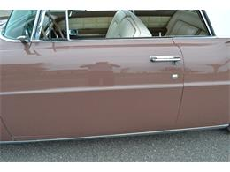 1956 Lincoln Continental Mark II (CC-1388618) for sale in Ramsey, Minnesota