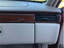 1995 Cadillac Eldorado (CC-1388620) for sale in West Chester, Pennsylvania