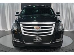 2017 Cadillac Escalade (CC-1388624) for sale in Las Vegas, Nevada
