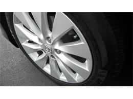 2014 Honda Accord (CC-1388625) for sale in Greenville, North Carolina