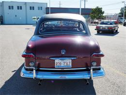 1951 Ford Crestliner (CC-1388628) for sale in Downers Grove, Illinois