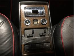 1989 Bentley Eight (CC-1388659) for sale in Savannah, Georgia