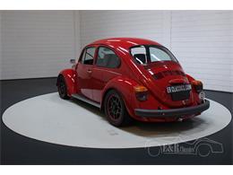 1992 Volkswagen Beetle (CC-1388661) for sale in Waalwijk, Noord Brabant