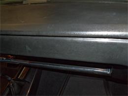 1970 Oldsmobile Cutlass (CC-1388673) for sale in Jefferson, Wisconsin