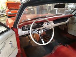 1965 Ford Mustang (CC-1388678) for sale in Roswell, Georgia