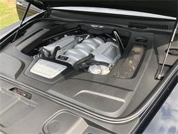 2014 Bentley Mulsanne Speed (CC-1388686) for sale in Solon, Ohio